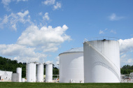 stock-photo-15527491-gas-storage