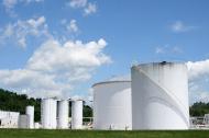 stock-photo-15527491-gas-storage